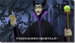 File:Maleficent convinces.png