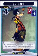 Goofy ADA-3