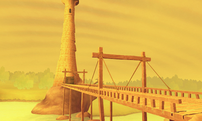 File:Country of the Musketeers- Tower Road KH3D.png