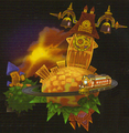 Thumbnail for version as of 21:16, September 16, 2009