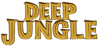 Deep Jungle Logo KH