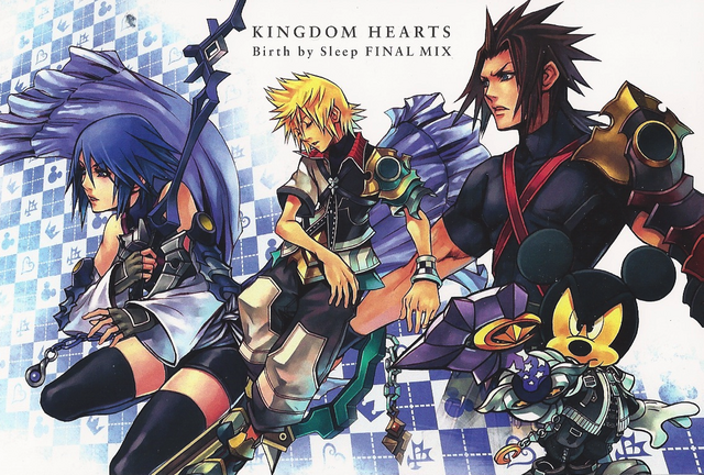 File:Promotional Artwork 2 KHBBSFM.png