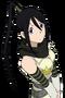 Soul-eater-tsubaki-400x600