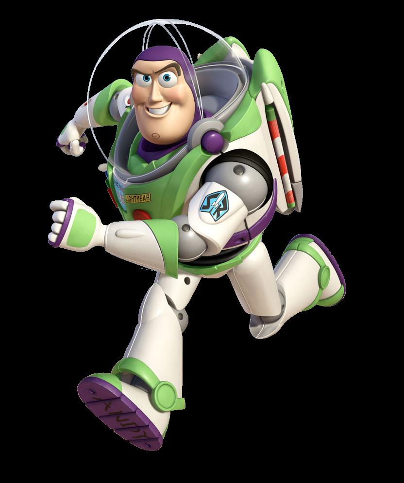 Image Buzz Lightyear Png Kingdom Hearts Fanon Wiki