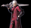 Dante (SKW)