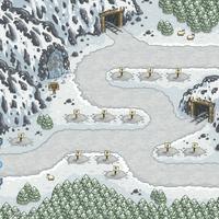 Icewind Pass Thumbnail