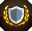Achievement Heroic Defender