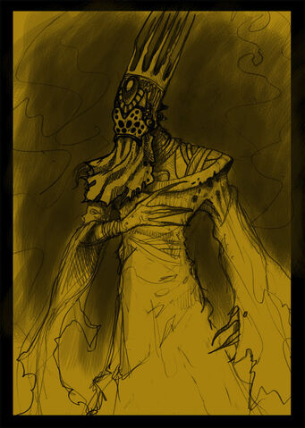 File:King in yellow by elvasquito-d3fl99u.jpg