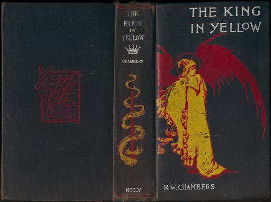 File:The King in Yellow.jpg