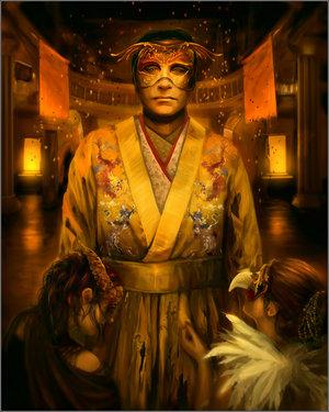 File:King in yellow by jezebel.jpg