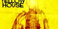The Yellow House (Novella)