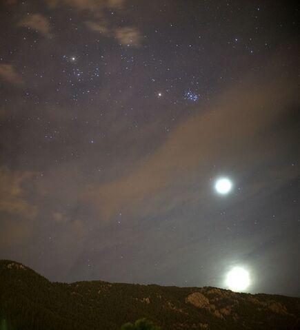 File:Moonplanets rychlik c1.jpg