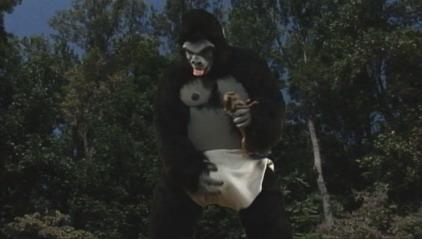Kinky Kong 65
