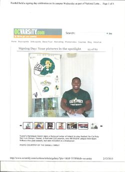 Marshaun National Signing Day Best Copy 001