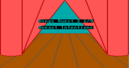 King's Quest 2 ¼: Breast Intentions