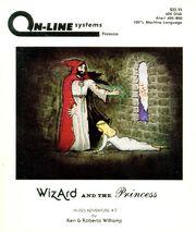 Wizardprincesscover1