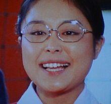 Nakajima Chisato