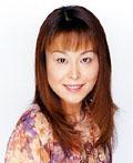 Nakajima-chisato