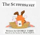 The Screensaver