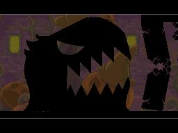 Shadowbite (KMA).png