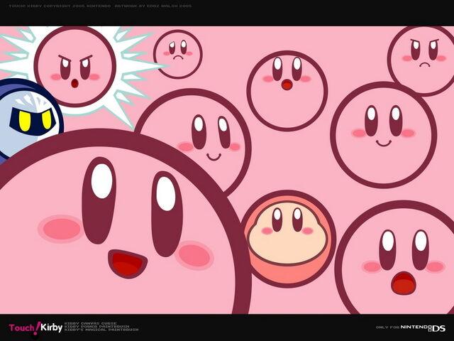File:Kirby's Canvas Curse.jpg