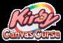 90px-KCC logo.png