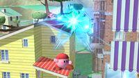 Kirby Ness.jpg
