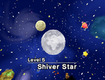 Shiver Star K64.png