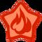 KRTDL ícono de Fuego.png