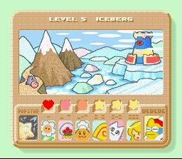 File:Iceberg.png