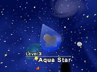 Aqua Star K64.png