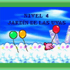 <b>Nivel 4: <a href=