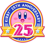 Kirby25AniversarioLogo.png