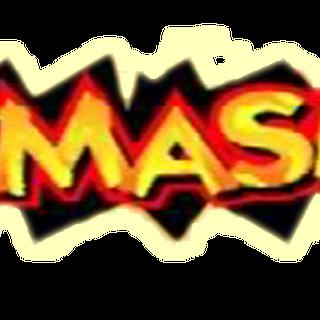 Logo de <a href=