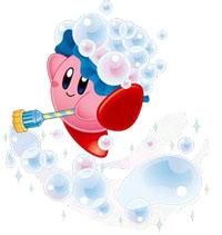 Archivo:Burbuja.jpg