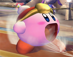Kirby 071220f.jpg