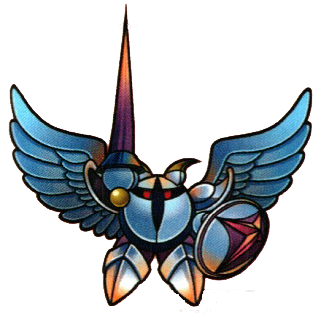 File:Galacta Knight KSSU Flameless.png
