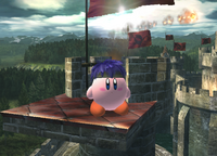 Captura Kirby Ike.png