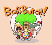 Boss Butch! (KDL3).png