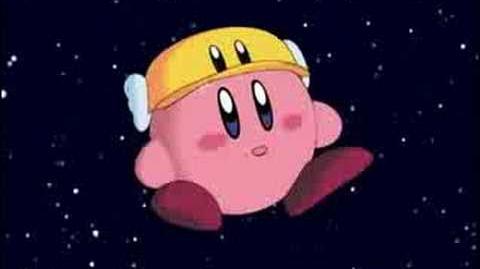 Cutter Kirby - Tr,.jansformation