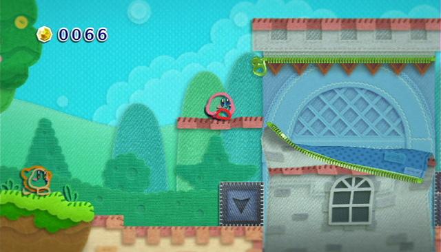 Archivo:Kirby's Epic Yarn Captura 22.png