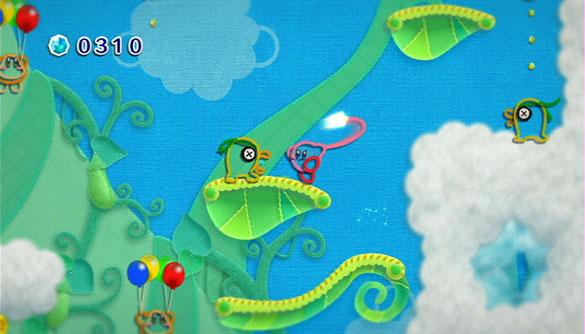Archivo:Kirby's Epic Yarn Captura 2.png