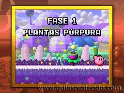 Plantas Púrpura.jpg