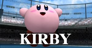 Kirby - Subemisario Espacial Presentación.png