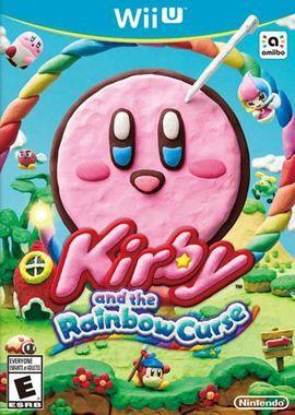 File:Kirby Rainbow Curse NA Box.jpg