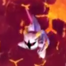 File:Galacta Knight 2.png