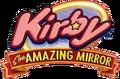 KAtM logo.png