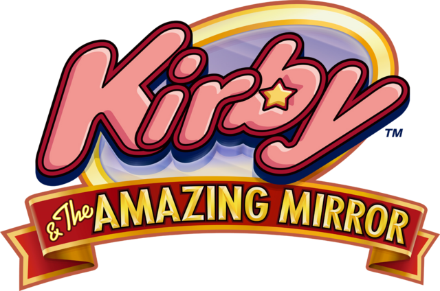 File:KAtM logo.png