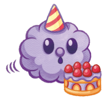 KMA Artwork Cakefloof.png