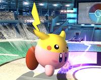 Kirby 071220m.jpg